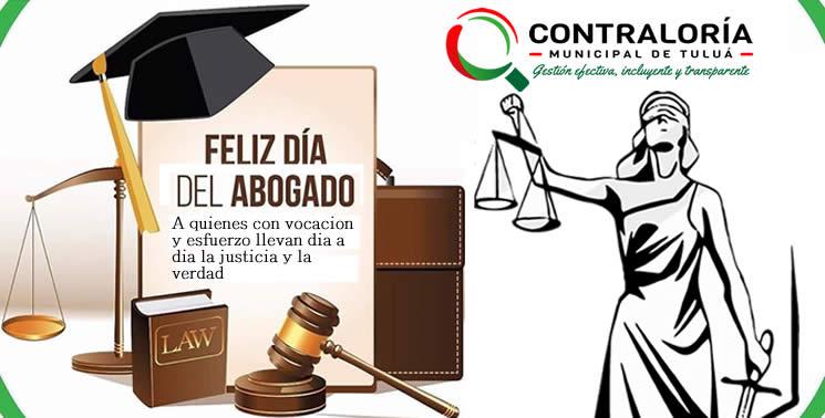 111889-n_dia_abogado